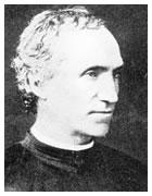 Jean Pierre Armand